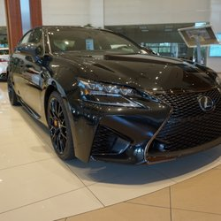 Exceptional Photo Of Newport Lexus   Newport Beach, CA, United States