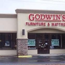 Photo Of Godwinu0027s Furniture U0026 Mattress   Midland, MI, United States