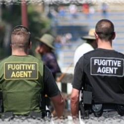 Image result for bail enforcement agent
