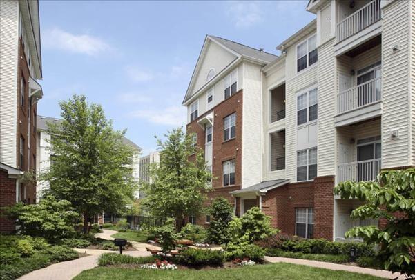 Apartments On Eisenhower Ave Alexandria Va