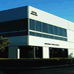 National Parts Depot - 17 Reviews - Auto Parts & Supplies - 1376 Walter St, Ventura, CA - Phone ...