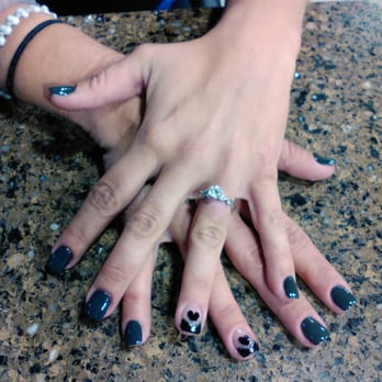 Elysee nails spa 16 photos 12 reviews nail salons 1000 photo of elysee nails spa naples fl united states prinsesfo Gallery