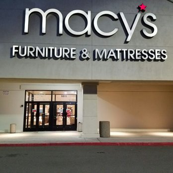 Photo of Macy s Furniture Gallery   Reno  NV  United States  Storefront. Macy s Furniture Gallery   15 Reviews   Furniture Stores   6011 S