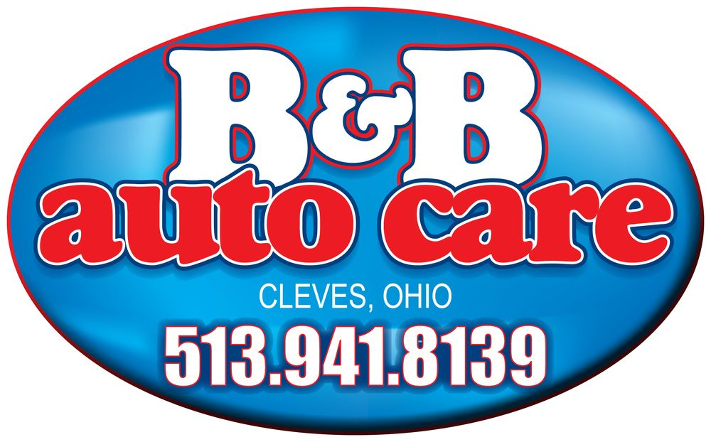 B & B Auto Care: 509 N Miami Ave, Cleves, OH