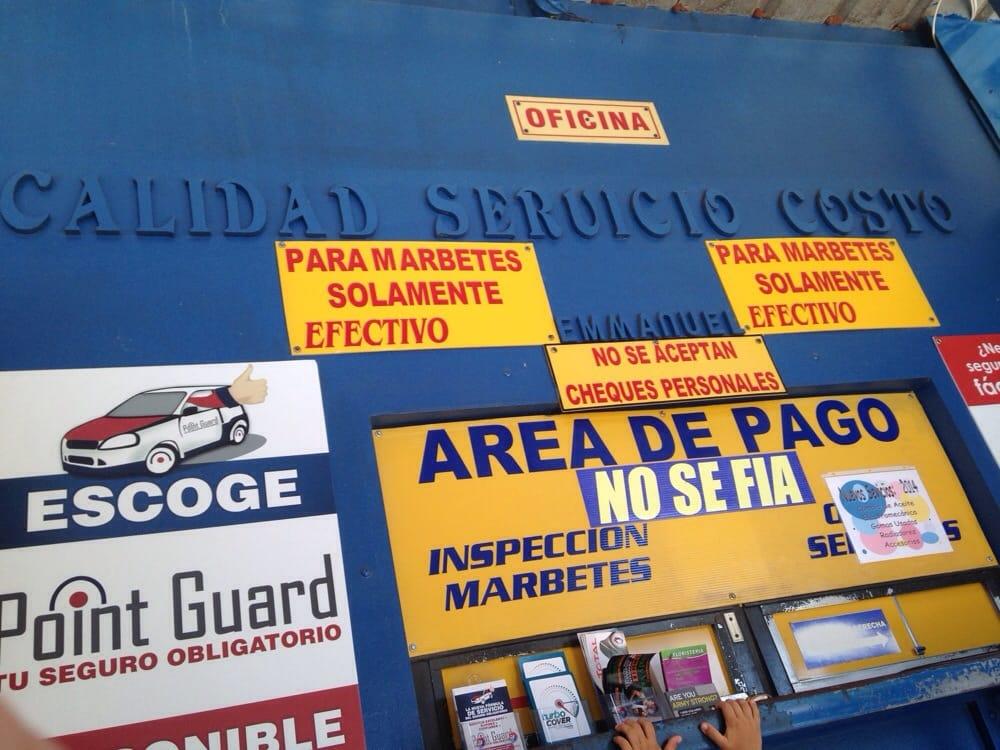 Centro Automotriz Emmanuel: Carretera PR-459 Km 6.6, Aguadilla, PR