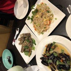 Pho & Crab Restaurant - CLOSED - 162 Photos & 185 Reviews