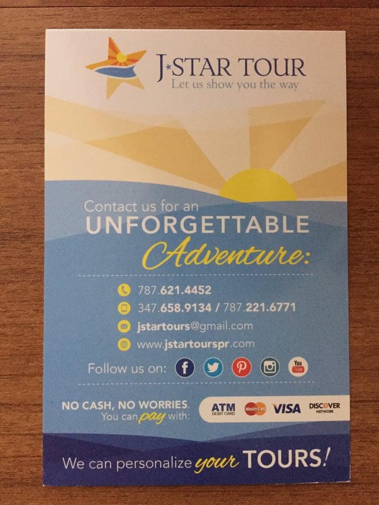 JStar Tours: Hyatt Place Manatí, Manati, PR