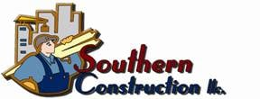 Southern Conservatories: Coopersburg, PA