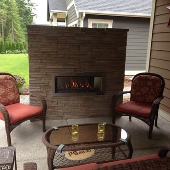 Heritage Fireplace Shop - 10 Reviews - Fireplace Services - 4090 ...