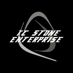 Tc Stone Enterprise Countertop Installation 825 75th