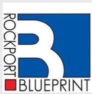 Rockport Blueprint: 39 Mechanic St, Camden, ME