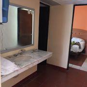 Paraiso Caxcan Spa Hoteles Y Villas 13 Photos Convenience Stores