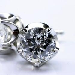 Photo Of J Bacher Fine Jewelry Harrisburg Il United States Sirius Star