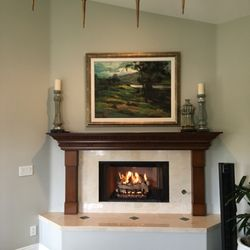Astonishing Fireplace Doctor Inc Laguna Beach Ca 2019 All You Need Home Interior And Landscaping Ponolsignezvosmurscom