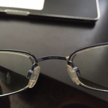Glasses Repair Nyc Yelp : The Frame Mender Eyeglass Frame Repair Centers - 38 Photos ...