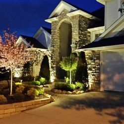 Cedar Lawn Landscaping Services 5000 Old Buncombe