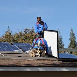 Sunrun - Solar Installation - 8385 Eastgate Rd, Henderson