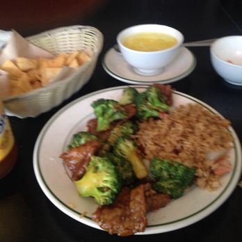 Chinese Food Restaurant In Stamford Ct