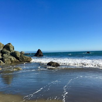 Photo Of Muir Beach Ca United States If You Look