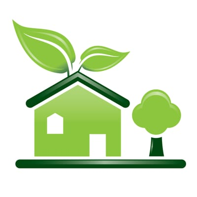 green house cleaning services llc home cleaning denver