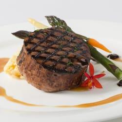 Atwater's in The Herrington Restaurant - Geneva, IL ...