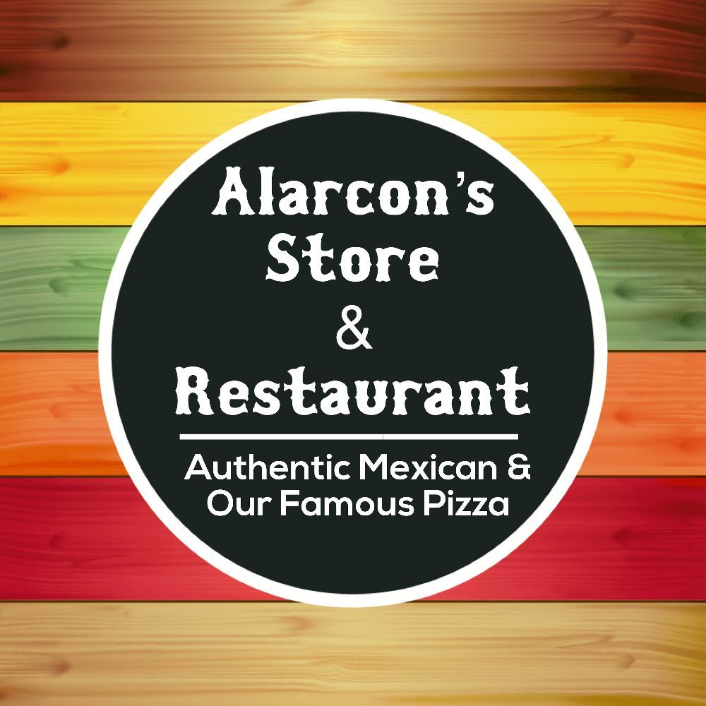 Photo of Alarcon's Store & Mexican Restaurant: Norman Park, GA
