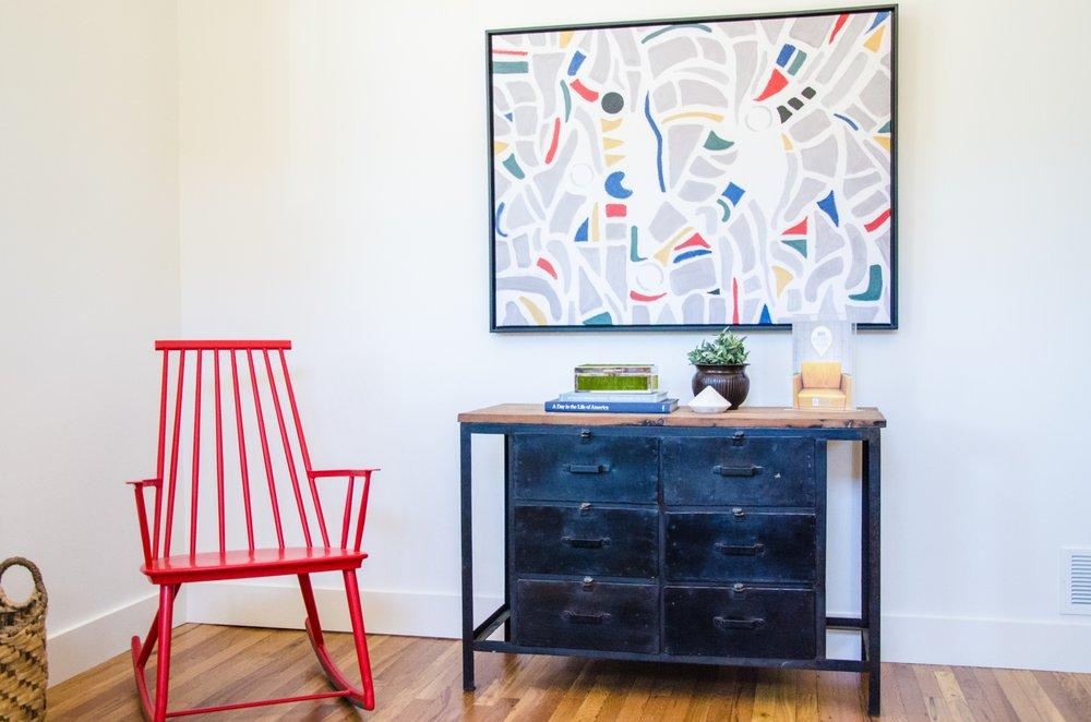 Platte Furniture