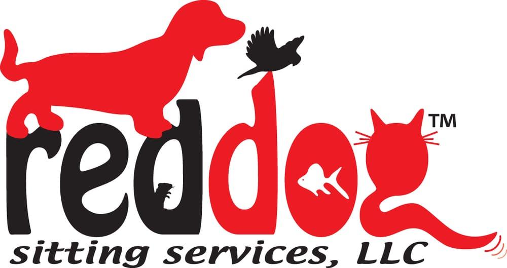 Red Dog Pet Sitting Services: 213 Kensington Ln, Alabaster, AL