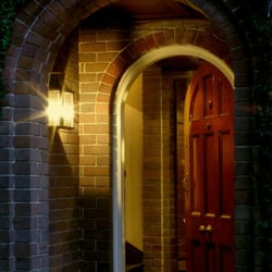 Magins Clical Lighting 11 Willoughby Lane Crows Nest