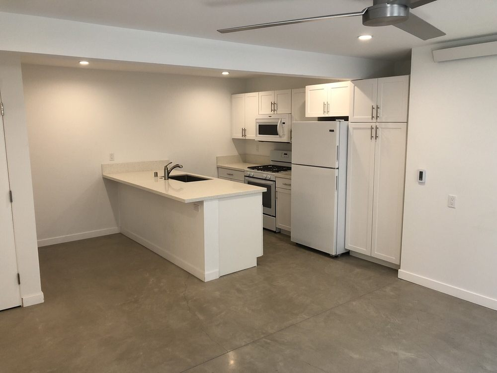 Leasing San Diego Property Management: 1286 University Ave, San Diego, CA