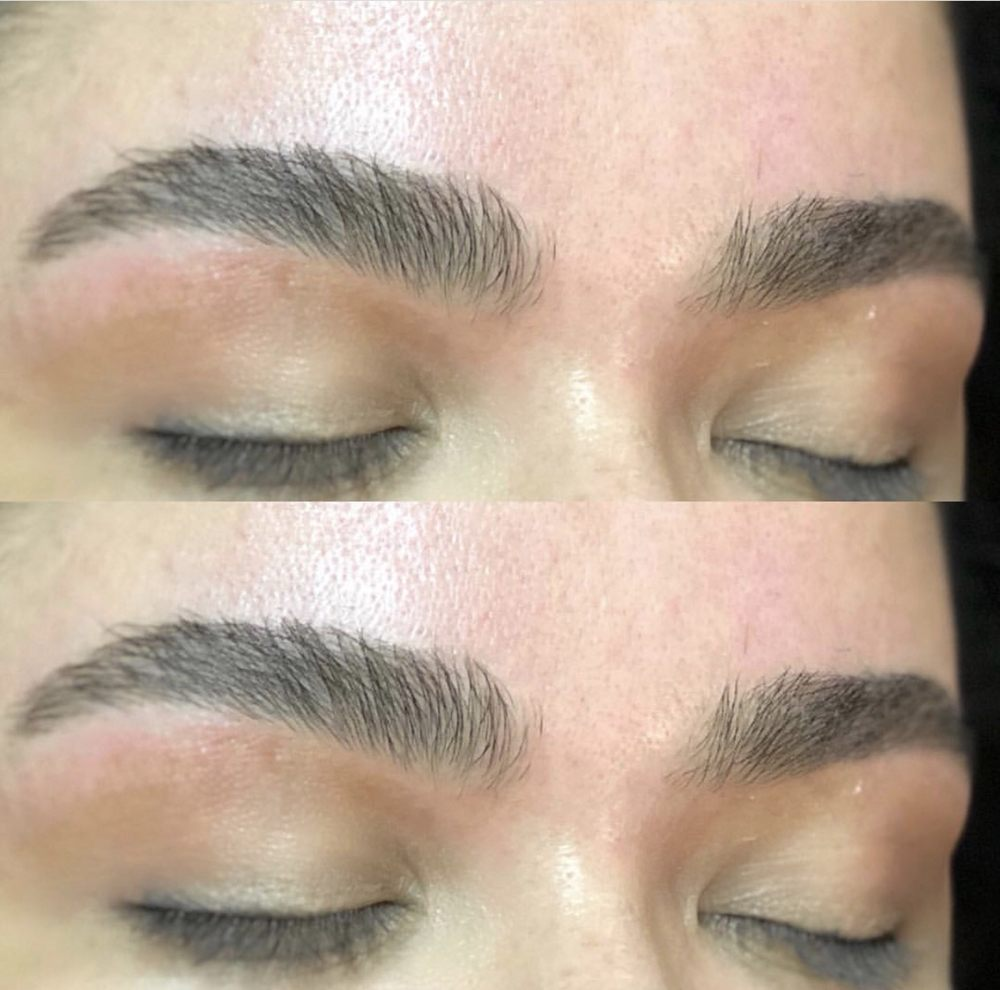 Brow Down Studio 78 Photos 87 Reviews Skin Care 704 S Spring
