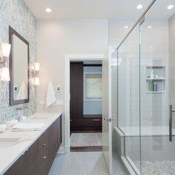 chicago renovation development 22 photos contractors 1020 rh yelp com