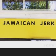jerk-off-in-portland