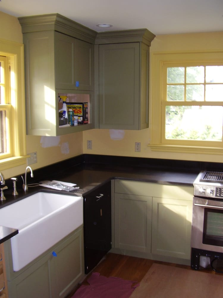 Sousa and Sons Painting and Remodeling: Ayer, MA