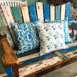 Photo Of Sea Classics Trading   Morehead City, NC, United States. Furniture  Made ...