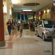 Clearview Mall Shopping Centers Metairie La Yelp