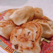 Mandarin Kitchen 102 Photos 194 Reviews Cantonese