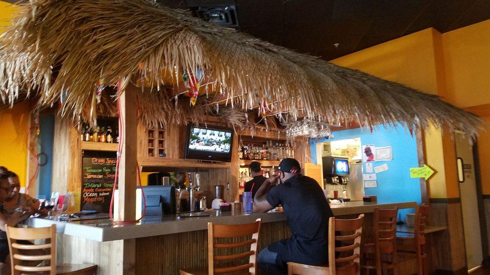 20 Best Mexican Restaurants In Chandler, AZ - DineRank.com
