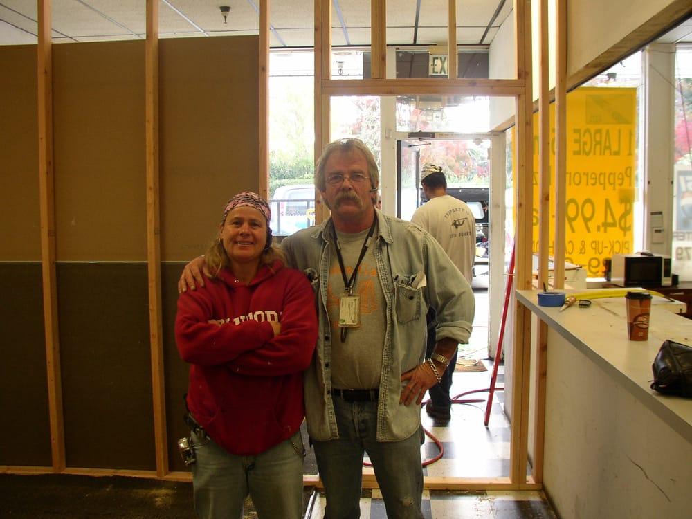 TT Tiger Construction Inc: 149 Spruce Ave, Portola, CA