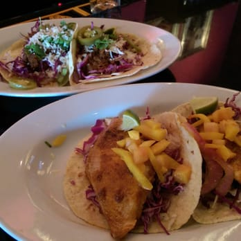 Paladar Latin Kitchen Annapolis Reviews