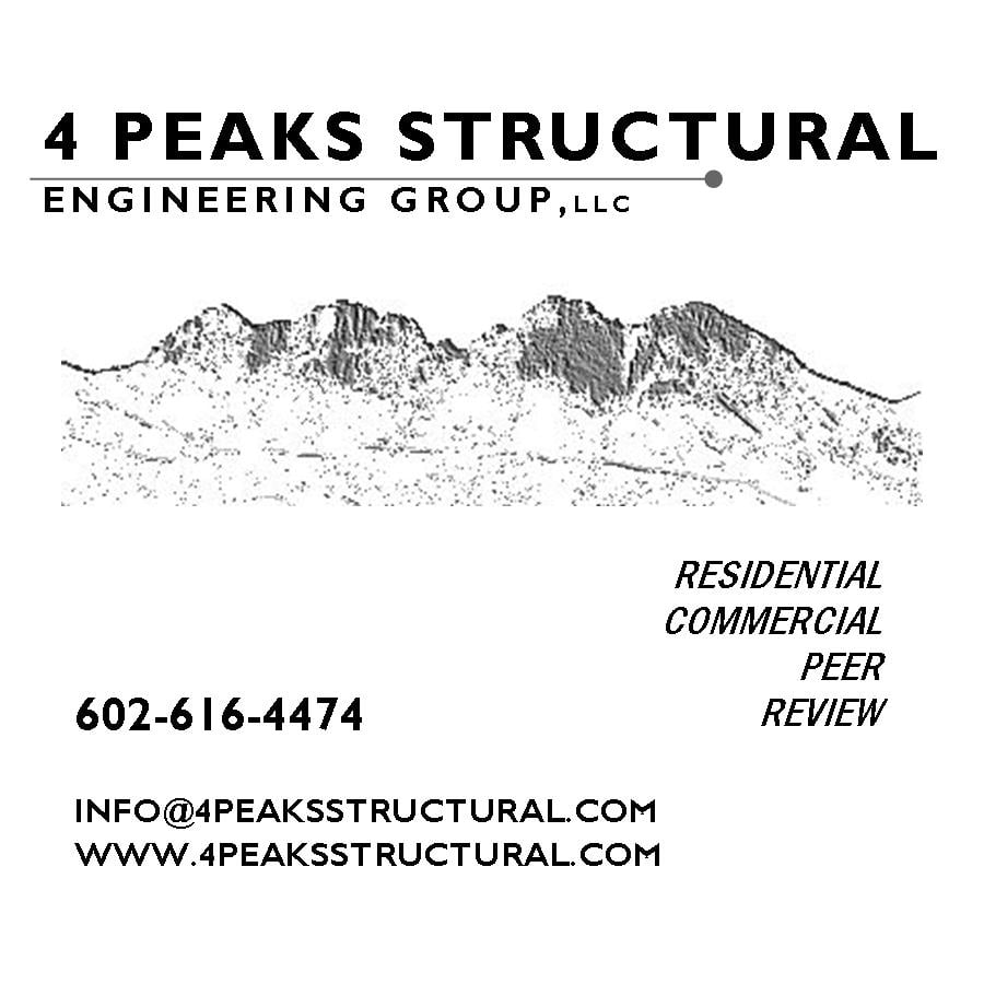 Structural Engineering Team : Peaks structural engineering group richiedi preventivo