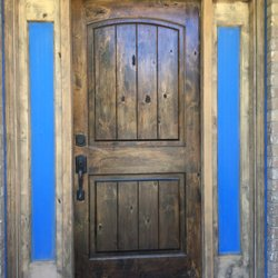 Photo of Dr Door - Austin TX United States. Part of the proces & Dr Door - 21 Photos - Refinishing Services - 78704 (South Austin ...