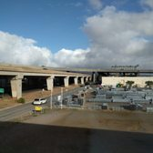 Photo Of Airport Honolulu Hotel Hi United States View Out Our