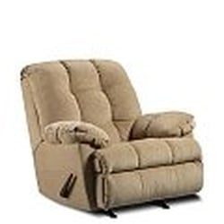 Photo of Recliners For Less - Clearwater FL United States  sc 1 st  Yelp & Recliners For Less - CLOSED - Furniture Stores - 13400 US Hwy 19 N ... islam-shia.org