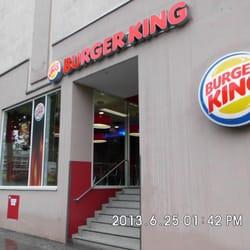 burger king closed takeaway fast food. Black Bedroom Furniture Sets. Home Design Ideas