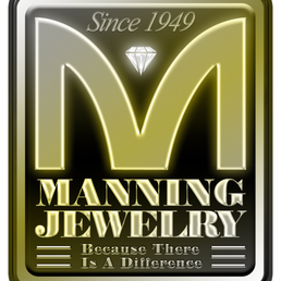 Photo Of Manning Jewelry Foley Al United States