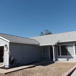 Photo Of Dynamic Roofing U0026 Gutters   Antioch, CA, United States