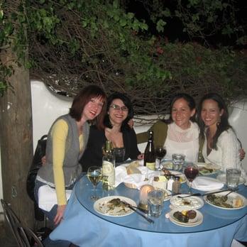 Taverna Tony 344 Photos 540 Reviews Greek 23410 Civic Ctr Way Ma