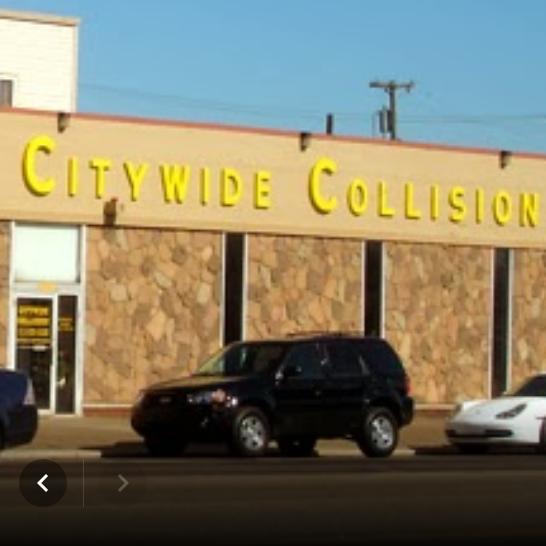 Citywide Collision: 3860 W Jefferson Ave, Ecorse, MI