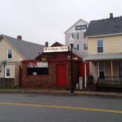 Beautiful Photo Of Harbor Inn   Ocean City, MD, United States. Harbor Inn Bar